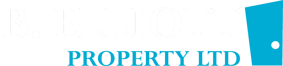 B. Elliott Property Limited